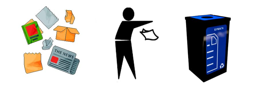 Контейнер Радуга для сбора бумаги.jpg