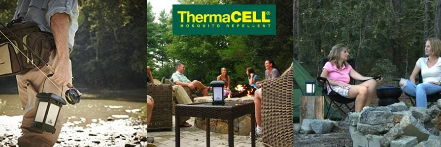 Thermacell_Biotorg_180.jpg